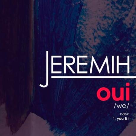 Jeremih-Oui-2015