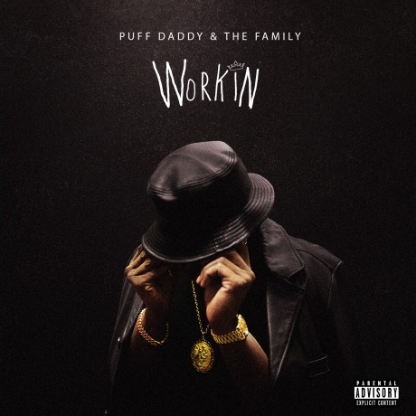 puff-daddy-family-workin-2015