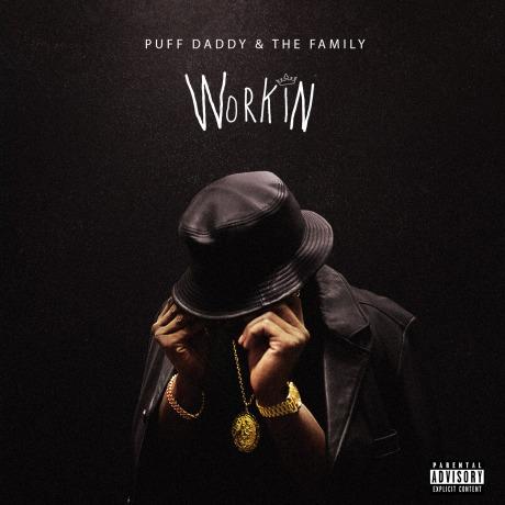 puff-daddy-family-workin-2015