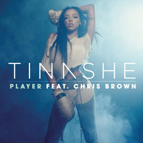 Tinashe-Player-2015