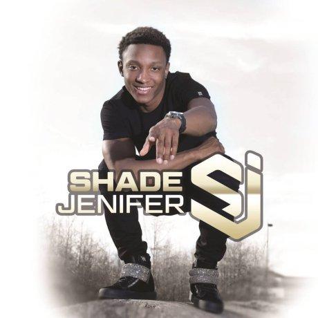 shade-jenifer