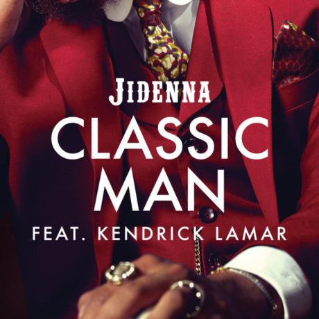 classic-man-jidenna
