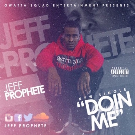 jeff-prophete