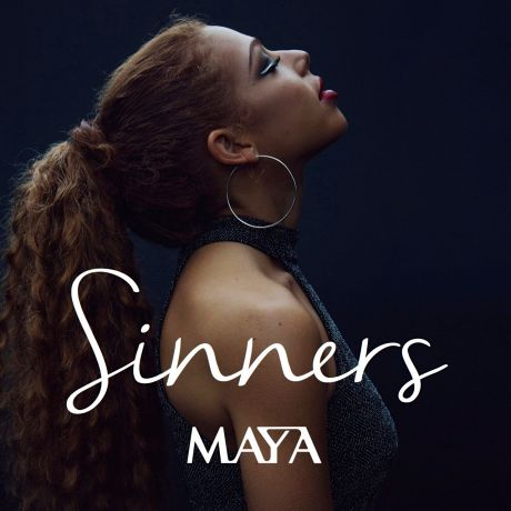 MAYA-Sinners-2016