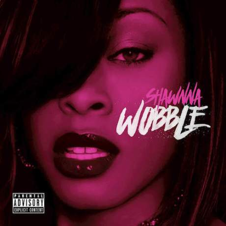 shawnna-wobble