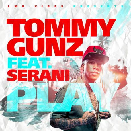 tommy_gunz_serani_play