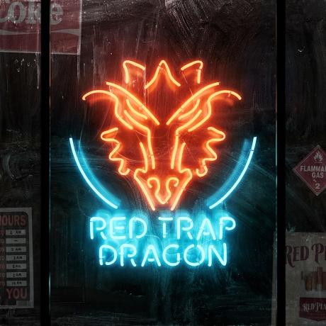 ILM-RedTrapDragon_edited_1000.jpg