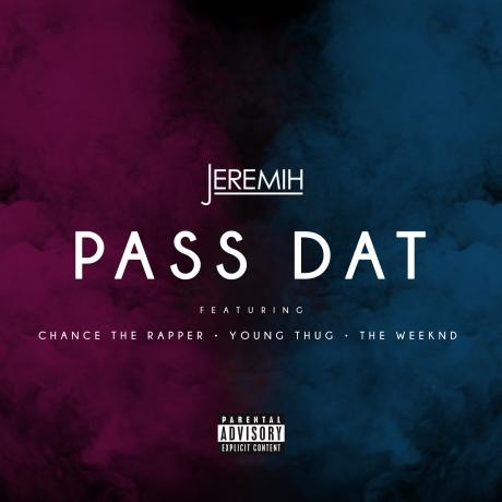 Jeremih-Pass-Dat-Remix-2016