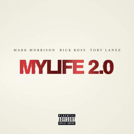 mark-morrison-feat-tory-lanez-and-rick-ross-mylife-20