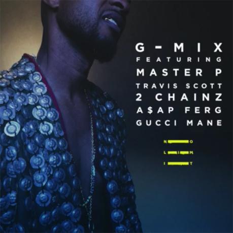 usher-no-limit-g-mix
