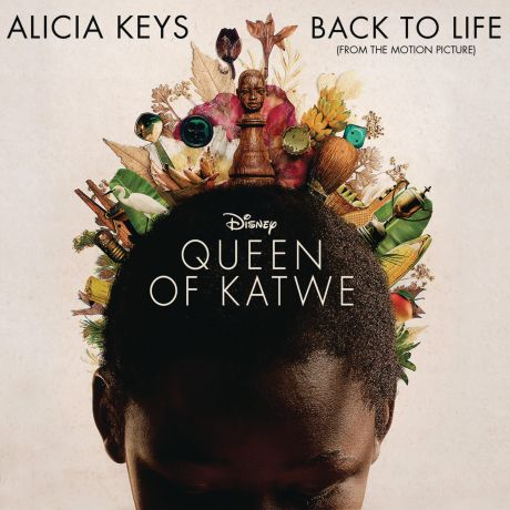 alicia-keys-back-to-life