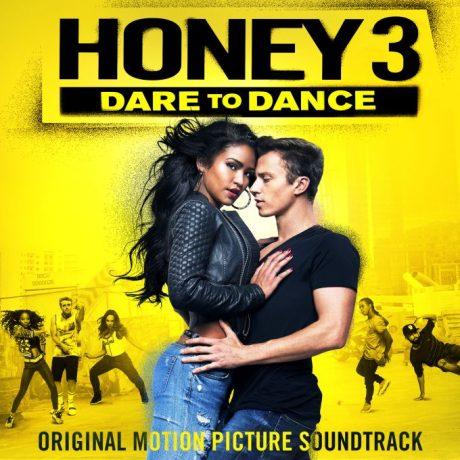honey-3-680x680