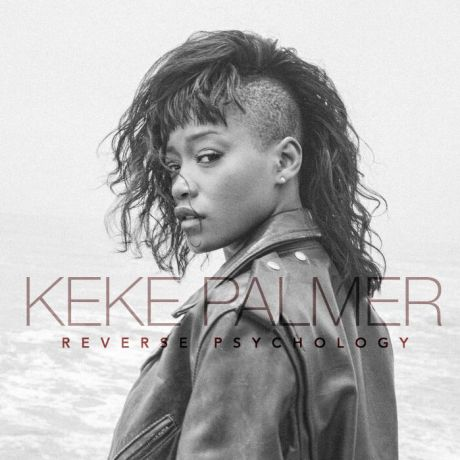 keke-palmer-reverse-psychology-2016