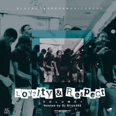 loyaltyrespectfront