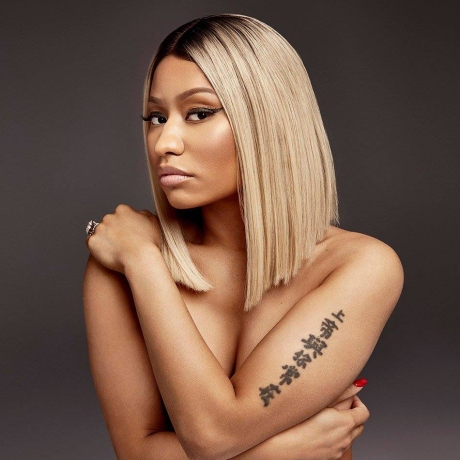 Nicki-Minaj-freestyle-2016