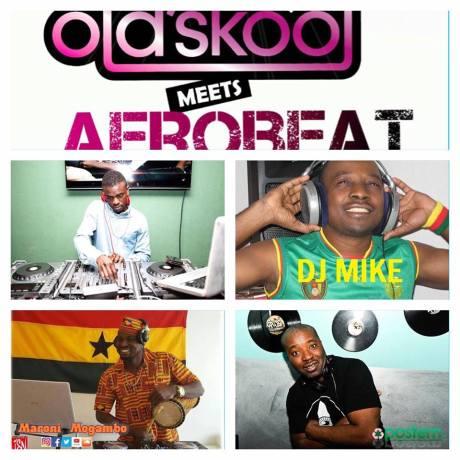 oldschool-meets-afrobeat