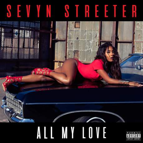 sevyn-all-my-love