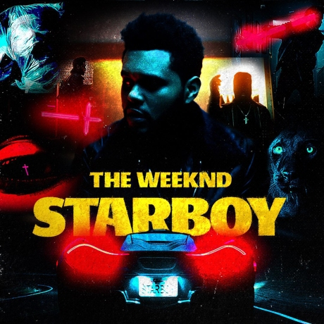 the-weeknd-starboy-2016-single