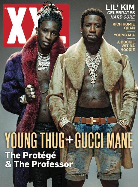 young-thug-gucci-mane