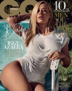 celebgate-co-iggy-azalea-sexy-see-thru-for-gq-australia-woman-of-the-year-01