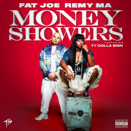 fat-joe-remy-ma-ft-ty-dolla-sign-money-showers