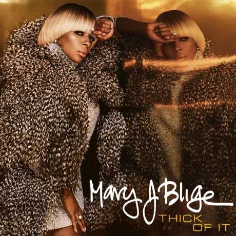 mary-j-blige-thick-of-it-2016-video