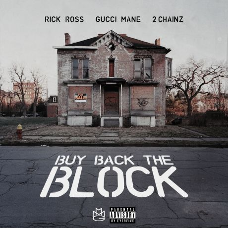 rick-ross-buy-back-the-block-2016