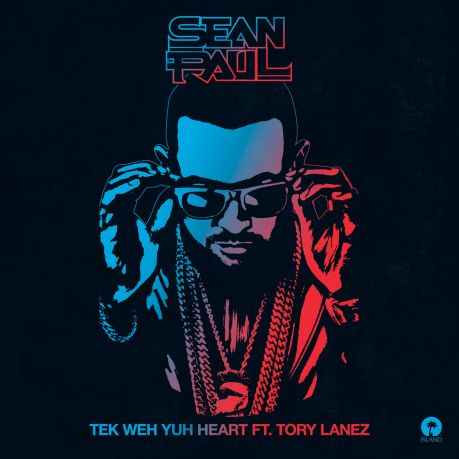 sean-paul-tek-weh-yuh-heart