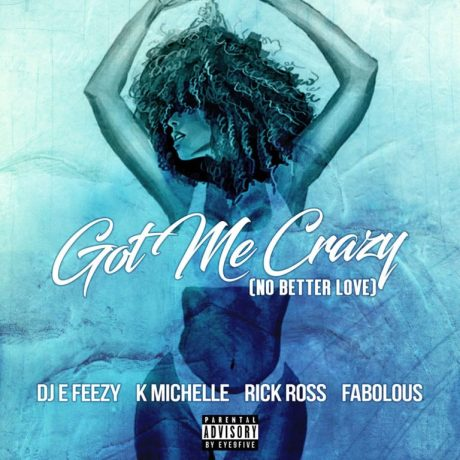 dj-efeezy-got-me-crazy1
