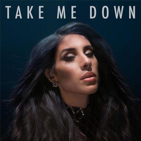 julia-carlucci-take-me-down-2017-2480x2480