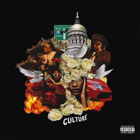 migos-culture-album-cover