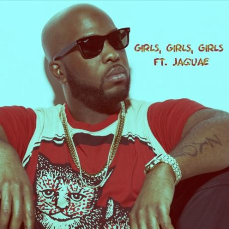 girls-girls-girls-jaquae