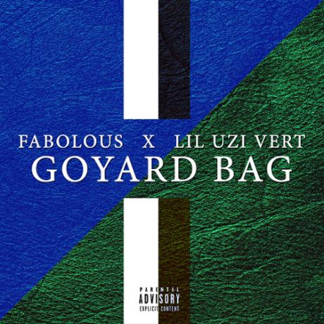 goyard-bag