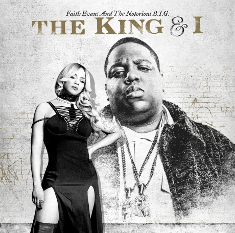king-and-i