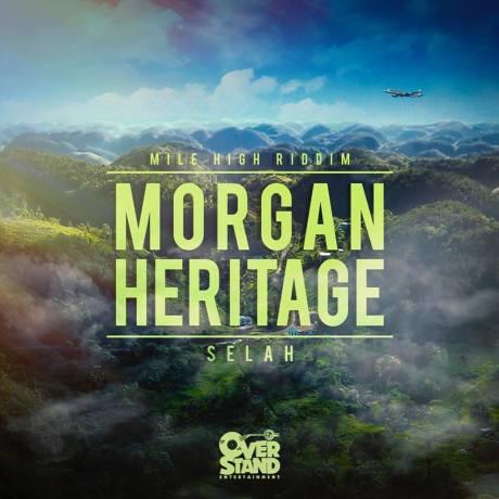 morgan-heritage-selah