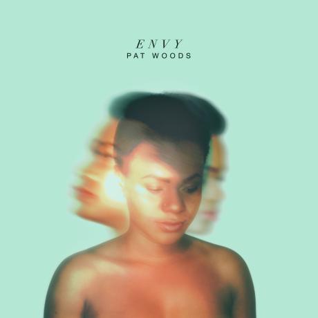 pat-woods-envy