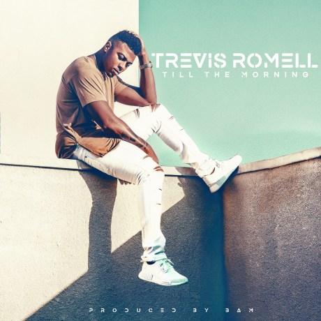 trevis-romell_o
