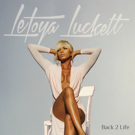 LeToya-Luckett-Back-2-Life-album-cover_