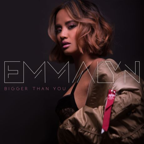 Emmalyn-Bigger-Than-You-2017