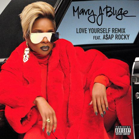 Mary-J.-Blige-Love-Yourself-Remix-2017.jpg