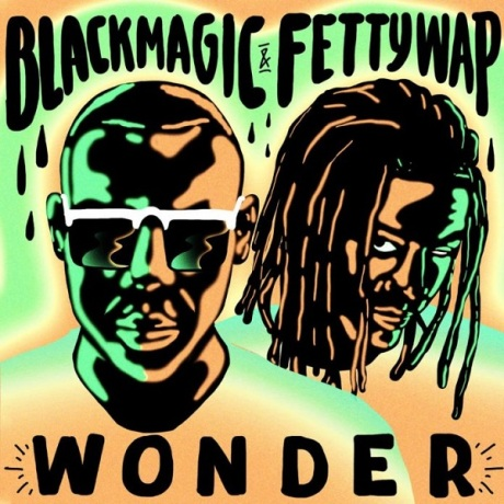 blackmagic-fetty-wap-wonder