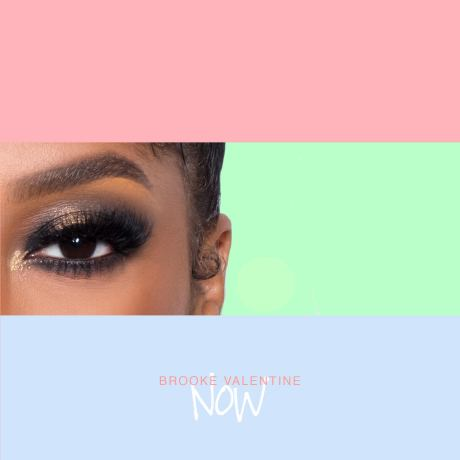 brooke-valentine-now