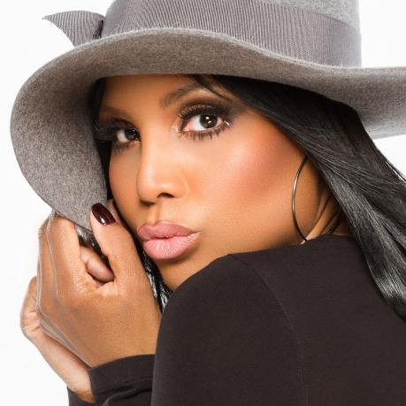 LIFETIME-MOVIE-TONI-BRAXTON-UNBREAK-MY-HEART-RATINGS-0