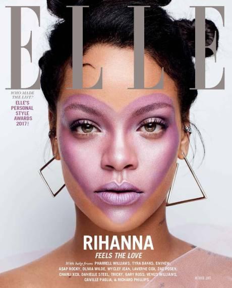 RIHANNA-ELLE-MAGAZINE-COVERS-1
