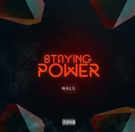wale-staying-power