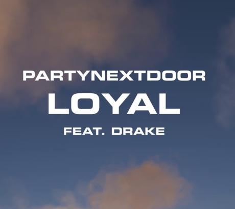 PartyNextDoor copy