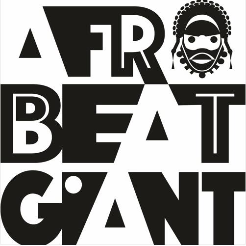 Afrobeats Vol. 1